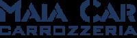 Carrozzeria Maia Car